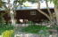 224 S Elm Drive, Payson, AZ 85541