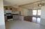 443 N McLellan Drive, Tonto Basin, AZ 85553