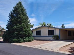 1011 W Birchwood Road, Payson, AZ 85541