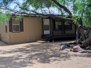 407 N Deer Creek Drive, Payson, AZ 85541