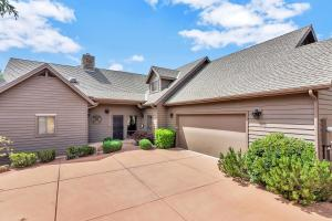 812 N Blazing Star Circle, Payson, AZ 85541