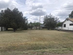 202 W Saddle Lane, Payson, AZ 85541