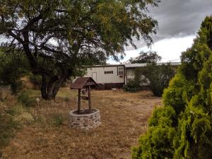 119 W Black Mountain Road, Payson, AZ 85541