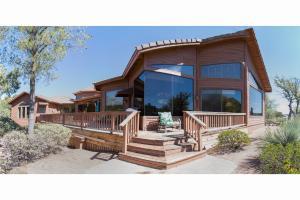 2705 E Coyote Mint Circle, Payson, AZ 85541