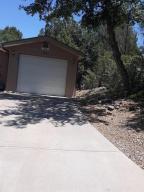 504 E Drowsey Circle, Payson, AZ 85541