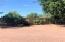 297 E Javalina Place, Tonto Basin, AZ 85553