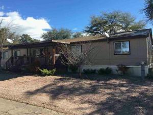 507 S Mariposa Street, Payson, AZ 85541