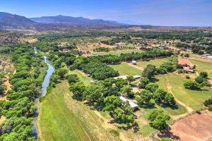173 W Grippen Rd, Camp Verde, AZ 86322