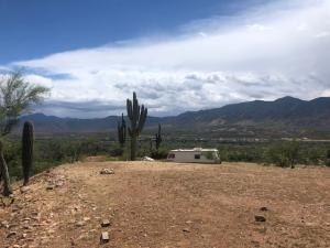 237 N Dome Lane, Tonto Basin, AZ 85553