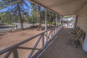 500 E Lorene Street, Payson, AZ 85541