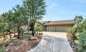2001 E YELLOWBELL Lane, Payson, AZ 85541