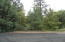 Lot 86 Kiva Circle, Pine, AZ 85544