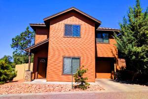 308 W Frontier #7 Street, Payson, AZ 85541