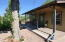 215 W Frontier Street, Payson, AZ 85541