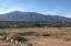 162A W Burton Lane, Tonto Basin, AZ 85553