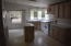 107 Rice Road, Tonto Basin, AZ 85553