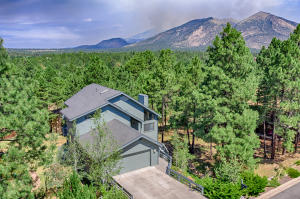 1663 N Continental Drive, Flagstaff, AZ 86004