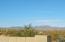 120 S Windy Hill, Roosevelt, AZ 85545