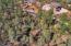 1905 E Cliff Rose Drive, Payson, AZ 85541