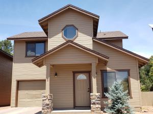 308 W Frontier #5 Street, Payson, AZ 85541