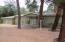 712 N Manzanita Drive, Payson, AZ 85541