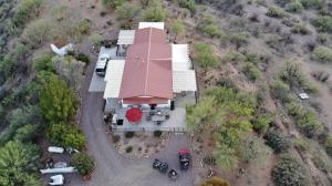 147 N Shadow Creek Trail, Tonto Basin, AZ 85553