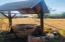163 S Hohokam Lane, Tonto Basin, AZ 85553