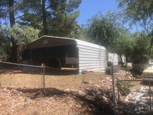 405 S Valley View Road, Payson, AZ 85541