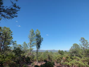 1807 E Desert Mimosa Drive, Payson, AZ 85541