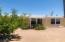 401 N Sleepy Hollow Lane, Tonto Basin, AZ 85553