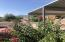 274 E Ridge Run, Tonto Basin, AZ 85553