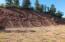 209 S Thunder Mountain, Payson, AZ 85541