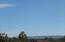 224 S Thunder Mountain, Payson, AZ 85541