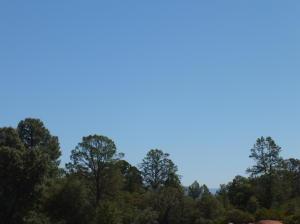 216 S Thunder Mountain, Payson, AZ 85541