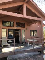375 Homestead Lane, Payson, AZ 85541
