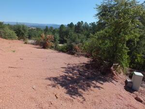 2016 E Rainbow Trail, Payson, AZ 85541