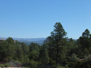 2018 E Rainbow Trail, Payson, AZ 85541