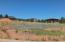 204 S Thunder Mountain, Payson, AZ 85541