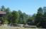 208 S Thunder Mountain, Payson, AZ 85541
