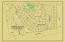 2026 E Rainbow Trail, Payson, AZ 85541