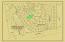 213 S Thunder Mountain, Payson, AZ 85541