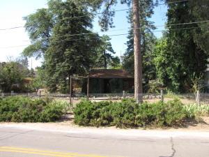 307 W Wade Lane, Payson, AZ 85541