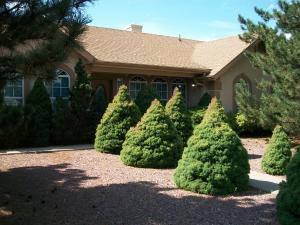 312 N Trailwood Road, Payson, AZ 85541