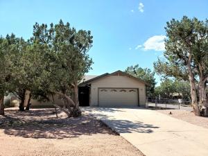 704 N Snead Drive, Payson, AZ 85541