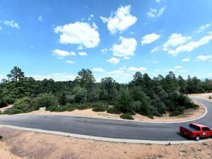 1109 N Alyssa Circle, Payson, AZ 85541