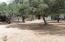 504 E Forest, Payson, AZ 85541