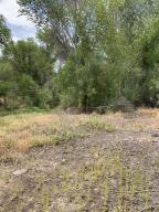 23 Parkers Way Drive, Tonto Basin, AZ 85553