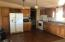 940 N Deer Creek Road, Payson, AZ 85541