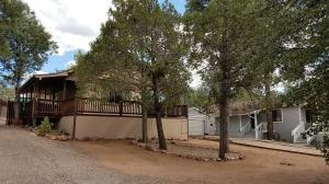 605 N EASY ST., Payson, AZ 85541