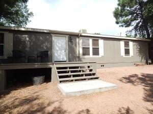 2002 N McLane Road, Payson, AZ 85541